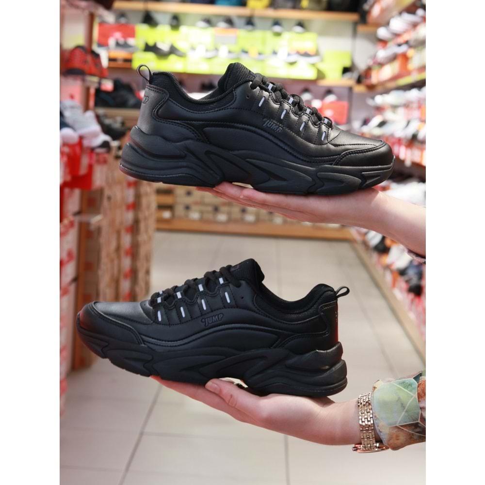 Jump 1054 26776 Anatomik Yürüyüş Ayakkabısı