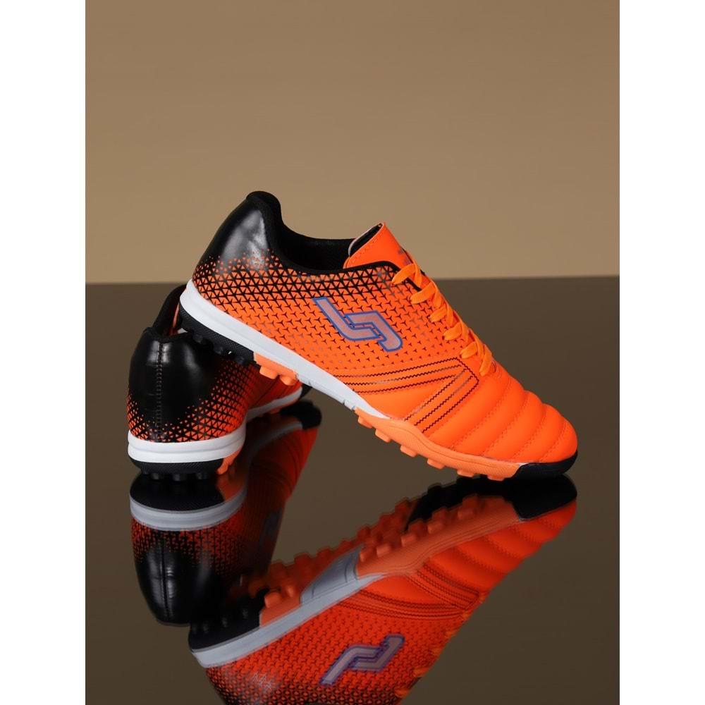 Jump 1079 Halı Saha Futbol Ayakkabısı