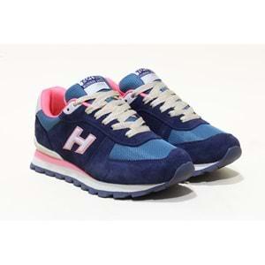 Hammer Jack Peru Bayan Sneakers Ayakkabı