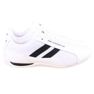 Jump 24860 Erkek Sneakers Ayakkabı