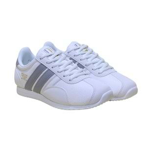 Lescon Campus Sneakers Ayakkabı