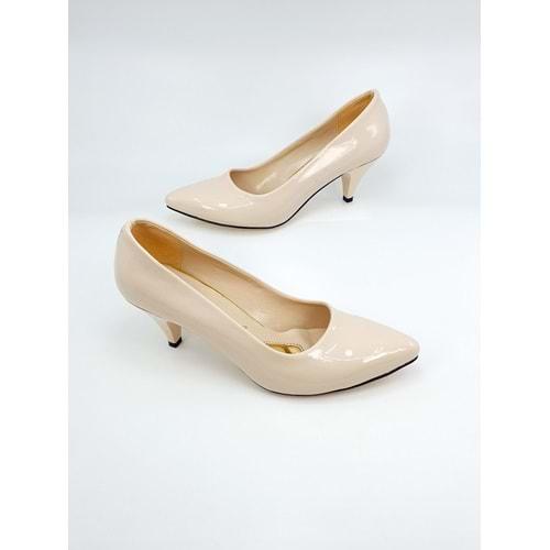 kadir ekici bayan topuklu ayakkabı