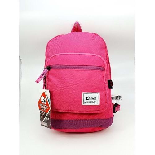 astral 1621 mini sırt çantası