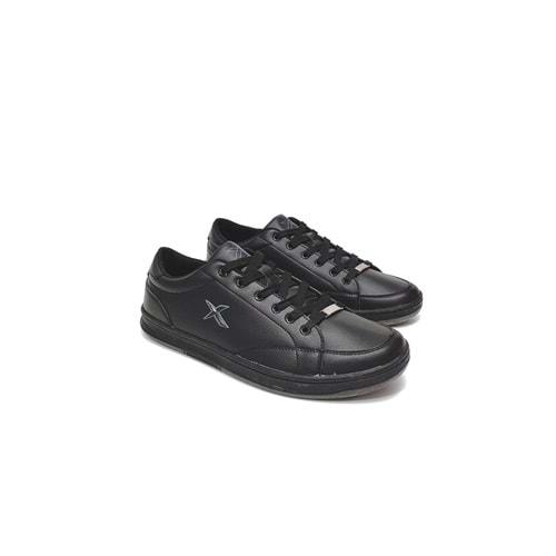 kinetix büyük numara erkek ayakkabı