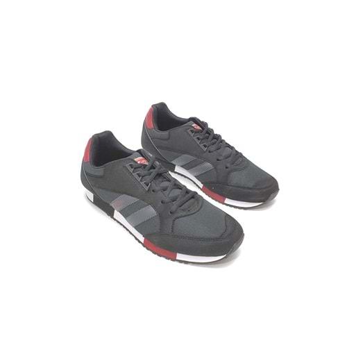 lescon büyük numara erkek spor ayakkabı