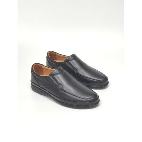 dacfy erkek deri ayakkabı