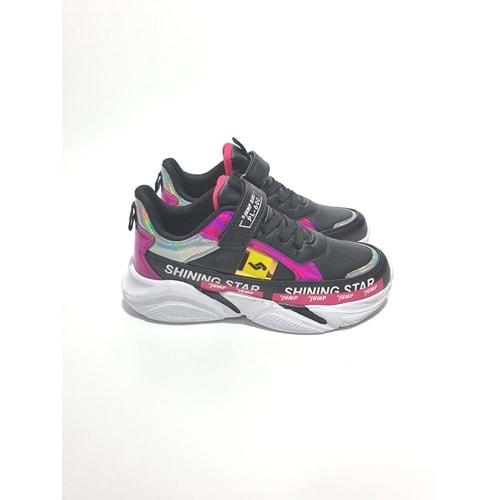 jump 25791 çocuk sneakers ayakkabı