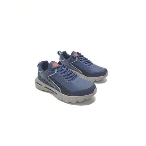 jump 25521 unisex günlük spor ayakkabı