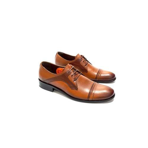 winssto hakiki deri erkek klasik ayakkabı