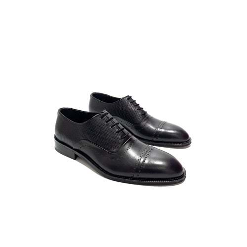 wınssto hakiki deri erkek klasik ayakkabı