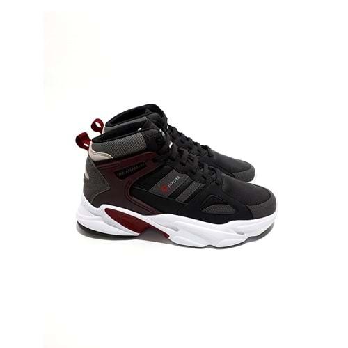 Mp 1401 Basket Ayakkabı