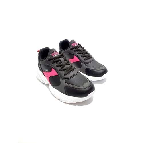 Jump 24079 Ortopedic Bayan Sneakers Ayakkabı