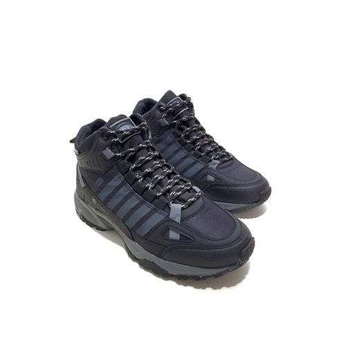 M.p 1517 Trekking Erkek Ayakkabı