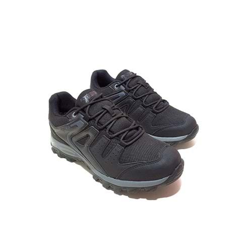 Jump 25515 Trekking Erkek Ayakkabı