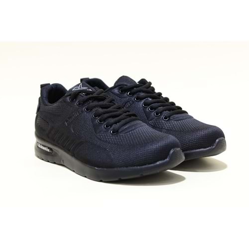 Kinetix Nina Sneakers Ayakkabı