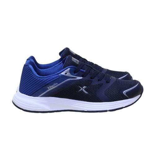 Kinetix Tıeron Erkek Koşu Ayakkabısı