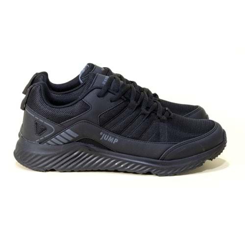 Jump 24866 Bayan Koşu Ayakkabısı