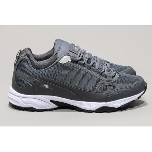 M.p 1016 Erkek Koşu Ayakkabısı