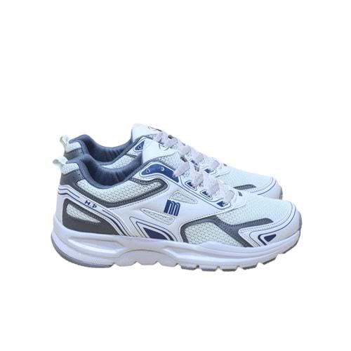 M.p 1709 Erkek Koşu Ayakkabısı