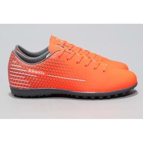 Kinetix Mark Halı Saha Ayakkabısı