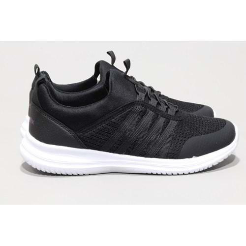 Kinetix Peny Bayan Yürüyüş Ayakkabısı