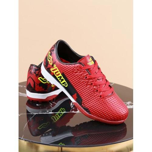 Jump 1041 27092 Çocuk Futbol Ayakkabısı